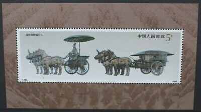 Never Hinged 2003 Everest Trend Mark India Block19 complete Issue Unmounted Mint