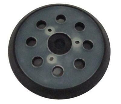 5 Inch Dia 8 Hole Sander Hook and Loop Pad Replaces Makita OE # 743081-8 7430...