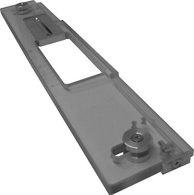 Compact Hinge Jig HPL with Clamping Plate