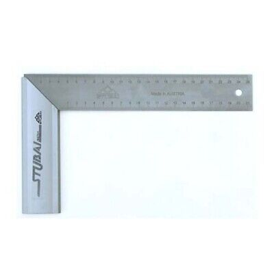 343020	Stubai Try Mitre Square 200mm