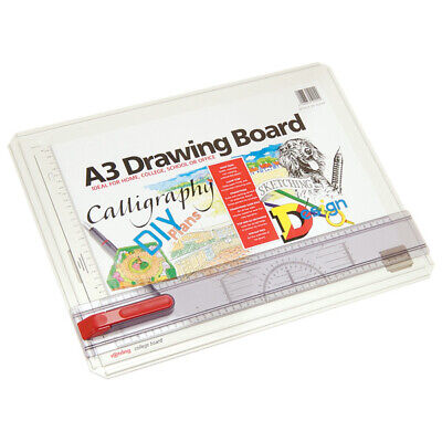 Rotring A3 Drawing Board