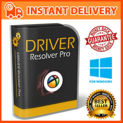 easy driver pack windows 7 32
