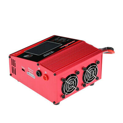 ULTRA POWER UP1350W Touch 1350W High Power 1-8S K3Y8
