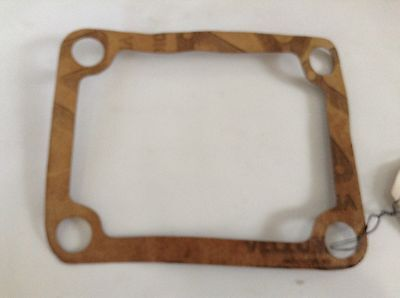 TX10733 - A New PTO Cover Gasket For A Long 320, 350, 360, 360C, 445 Tractors