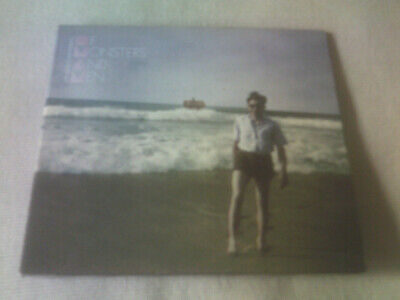 Of Monsters And Men - My Head Is An Animal - Cd Album