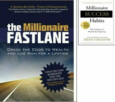 Simple Path to Wealth + Secrets Millionaire Mind  (DoWnLoAd*OnLy)