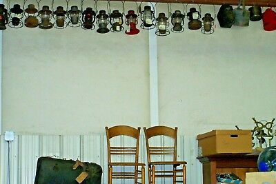 Price reduced one huge lot of Antiques> collectibles> toys quilts railroad tools