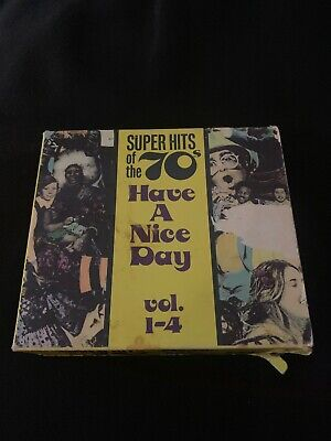 super hits of the 70s vol 1