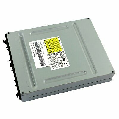 DG-16D5S DVD ROM Hard Disk Drive Board Replacement for XBOX 360 XBOX360 Slim New