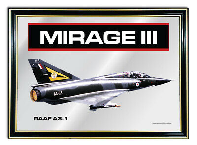 Bar-Mirror-Picture-Sign-Artwork-Suit-Mirage Iii-A3-1-Raaf-Enthusiast