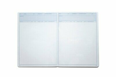 Analogbook Photography Notebook - Darkroom Printing - FLAT-RATE AU SHIPPING!