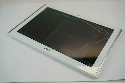 """Acer Iconia One 10 16GB - B3-A40 - 10.1"""" Android Tablet - WiFi - White"""