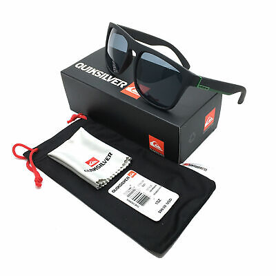 HOT 17 Colors With Box QuikSilver Stylish Men Women Outdoor Sunglasses UV400