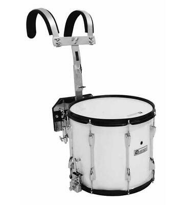 DIMAVERY Marching Snare MS-300 14'x12'