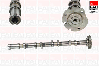 Camshaft To Fit Citroën Relay Bus 2.2 Hdi 100 (4Hv (P22dte)) 04/06- Fai Auto