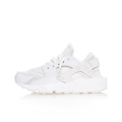 NIKE AIR 859429 air huarache run se Calzature Donna Sport