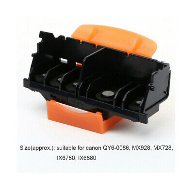 Print Head Parts Easy Install Professional Lightweight Replacement For Canon