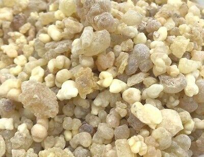 Frankincense Resin Incense 1 oz to 2 lbs - BEST VALUE on EBAY! + FREE SHIPPING!