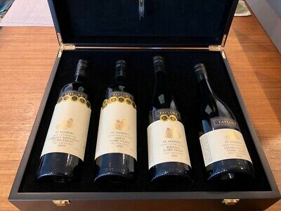 Taylors, St. Andrews Limited Release Wine