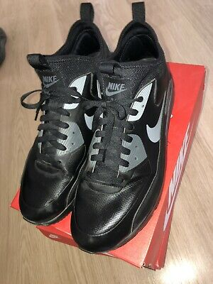 best cheap 71cf0 16719 Nike Air Max 90 Ultra Mid Winter UK Size 10 EUR 45
