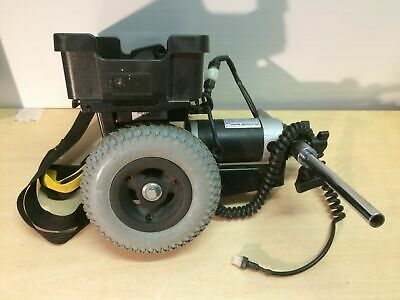Power stroll Wheelchair Charger - Great Condition