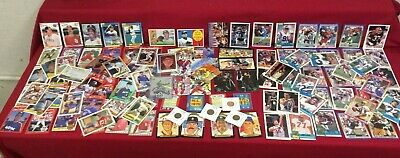 Mixed Lot of Collectibles, Trading Cards, Coins, & Misc #AF1