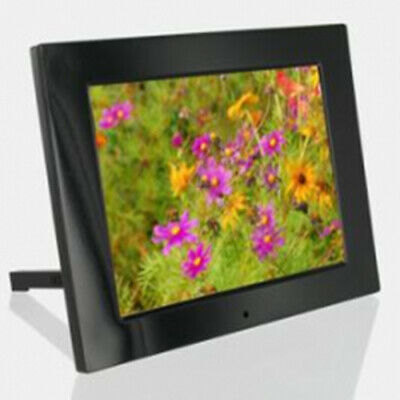 Cornice Digitale Telefunken Tdtf82 Led 8""