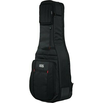 76df5041a35 ISLAND MUSIC PRO Gig Gear - Flying V Deluxe Guitar Bag - $39.99 ...