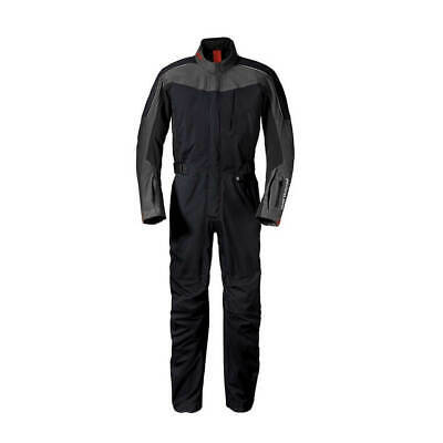 Double R Skin Unisex Undersuit Genuine BMW Motorrad Motorcycle 2018 RIDE