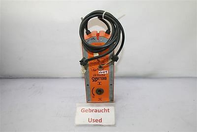 Belimo FGT24-ST Fire Protection Fold Drive FGT24ST Fold Drive Actuator