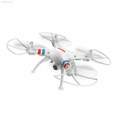 3A26 Syma X8C drone with camera with 2MP Angle Camera 2.4G 4CH RC Quadcopter