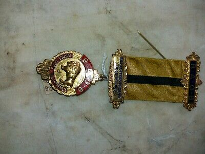 Freemasons collectables
