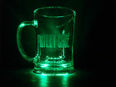 Meat Loaf Etched Tankard Pint /& Hi Ball Glasses FREE UK POSTAGE