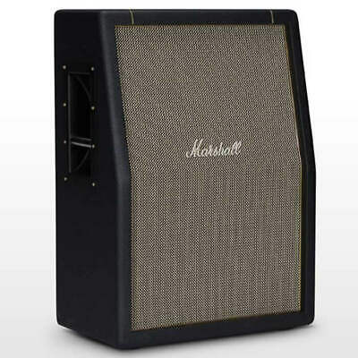 Marshall SV212 140 Watt 2 x 12 Celestion Speaker Cabinet