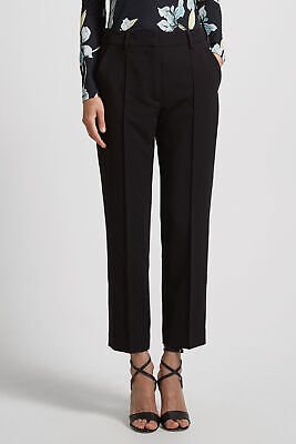 NEW SABA Trinity Pant  Suits, Blazers