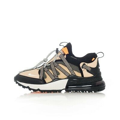 5a4478aeb Sneakers Uomo Nike Air Max 270 Bowfin Aj7200.001 Men Shoes Style Casual  Snkrsroo