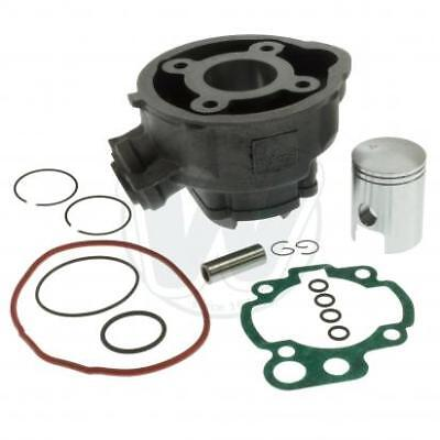Yamaha DT 50 R Standard Barrel And Piston Kit 2006