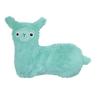 Pastel Pals Fuzzy Tuffies Toy Small - Llama