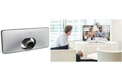 Cisco TelePresence SX10 video conferencing system -Almost New (Complete Package)
