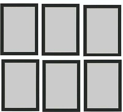 APPRX A1. 2019 YEAR TO VIEW HARDBACK OR SOFTBACK LAMINATED WALL STAFF PLANNER
