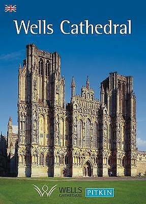 Wells Cathedral - English, Pitkin