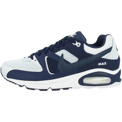 new product 186fb daf23 Nike Air Max Command Chaussures Homme Sport Loisir de Baskets 629993-045