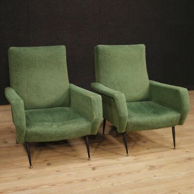 Armchairs couple chairs furniture italiani living room design modern antiques
