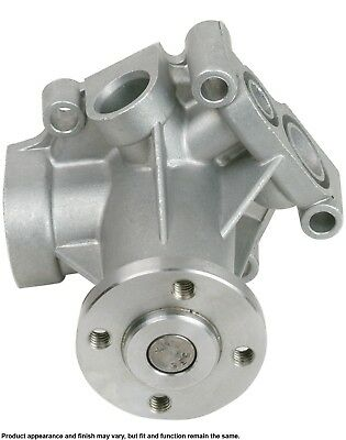 New Water Pump fits 1961-1974 Volvo 1800 122 142,144,145  CARDONE/CARDONE SELECT