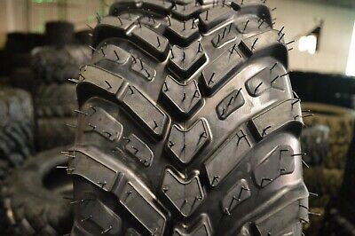 23x8.50-12 TIRE R-4 IN HOUSE OVERSTOCKS 4PLY INDUSTRIAL 2385012