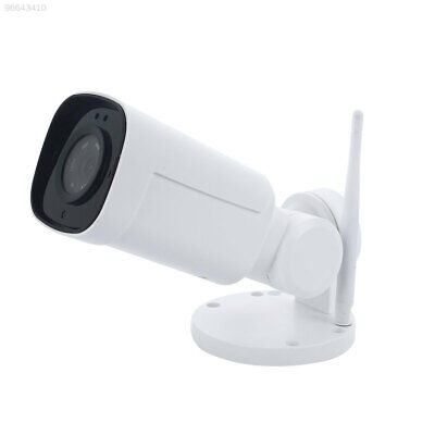 C69D PTZ Outdoor Wifi Camera Onvif Home Security Waterproof Wifi PTZ Camera