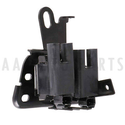 OE Quality Ignition Coil UF235 C1222 For 1999-00 Mazda Protégé L4 1.8L