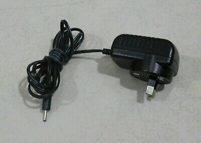 Genuine Charger For Pendo Pad 7 8GB Tablet