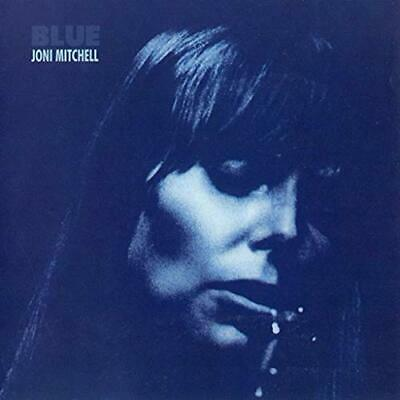 Mitchell Joni-Blue (UK IMPORT) VINYL NEW
