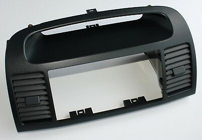 RH OUTER REAR VIEW MIRRIOR 87931-06190 GENUINE OEM TOYOTA 07-11 CAMRY